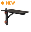 solinst model 880 well-mount field table