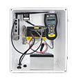 Model 9100 Solinst Telemetry System