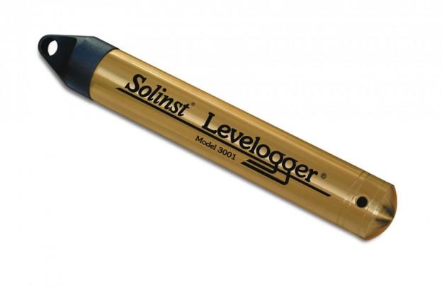 Levelogger Gold