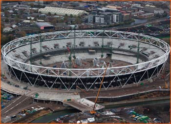 Olympic-Site-Remediation