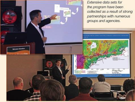 Regional-Scale-Groundwater-Understanding