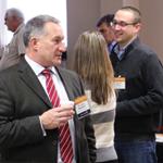 Symposium 2013