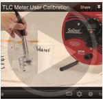 TLC Meter Video Thumbnail