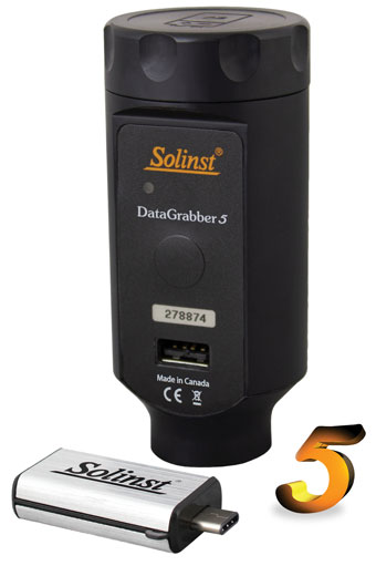 solinst datagrabber levelogger data transfer device solinst levelogger data transfer device solinst datagrabber grondwater datalogger transfer device solinst data grabber levelogger data capture device levelogger usb device levelogger datagrabber image