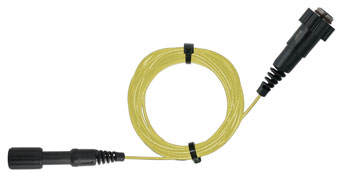 solinst direct read cables
