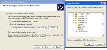 windows 8.1 loader extreme edition 3.2.1 free download