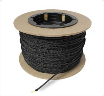 10.1.1.1 Suspension Wire Cord Installation