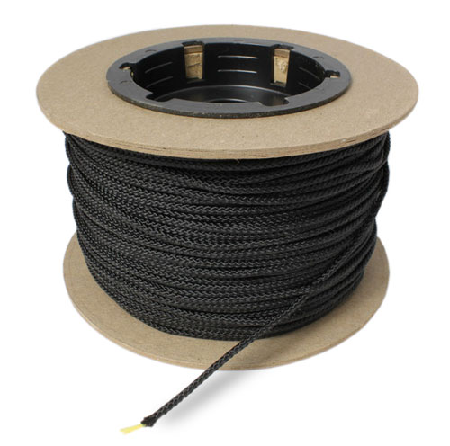 solinst levelogger water level datalogger kevlar cord spool for free suspension installations