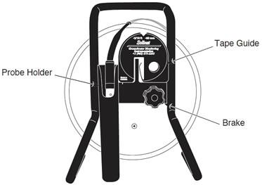 alkaline battery diagram alkaline free engine image for user manual